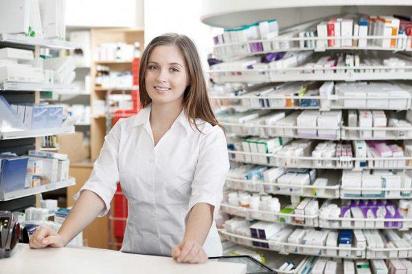 Средство от бородавок в аптеке